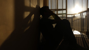 SALUD MENTAL EN PANDEMIA: 46% DE LA POBLACIÓN PRESENTA SÍNTOMAS DE DEPRESIÓN...