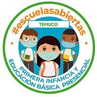 Escuelas_Abiertas_Temuco.jpeg