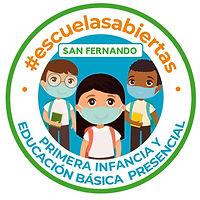 Escuelas_Abiertas_SanFernando.jpeg