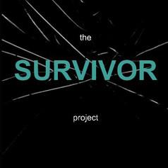 The Survivor Project Cover
