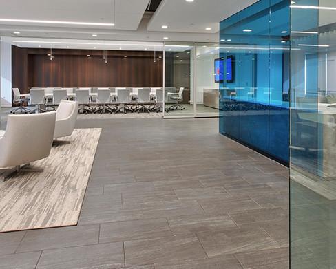 commrcial floor.jpg