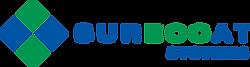 SuerCoat-Logo-No-Globe-Color.png