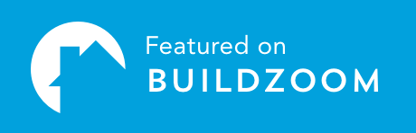 buildzoom icon.png