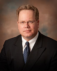 Attorney James P. Feely, Jr.