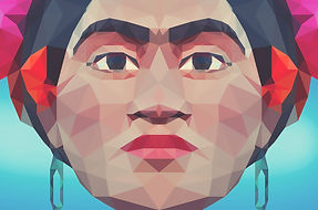 frida-kahlo-3533466_1920 (1).jpg