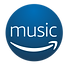 amazon music custom.png