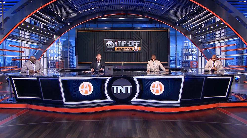 tnt_studio_NBA_Around_the_Game