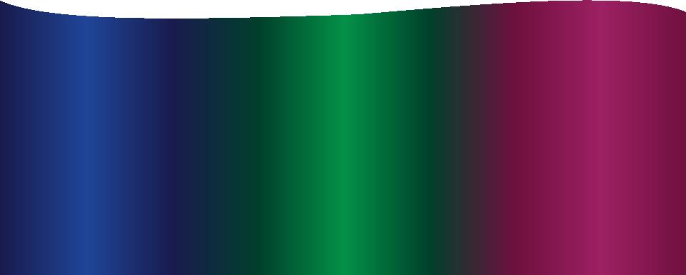 Background trans ribbon graphics 04-01.p