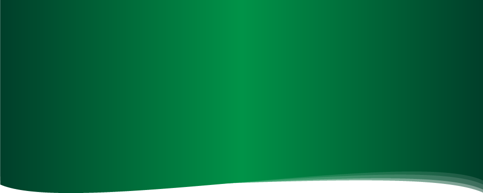 Background trans ribbon graphics 05-02-0