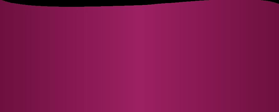 Background trans ribbon graphics ag-01.p