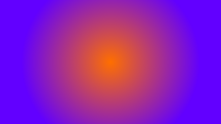 Smart Founder Coloured Background-03.png