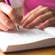 Handwriting & Legibility Exercises
