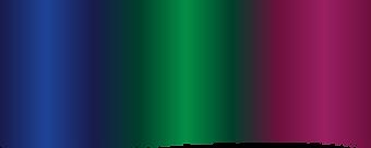 Background trans ribbon graphics 04-02-0