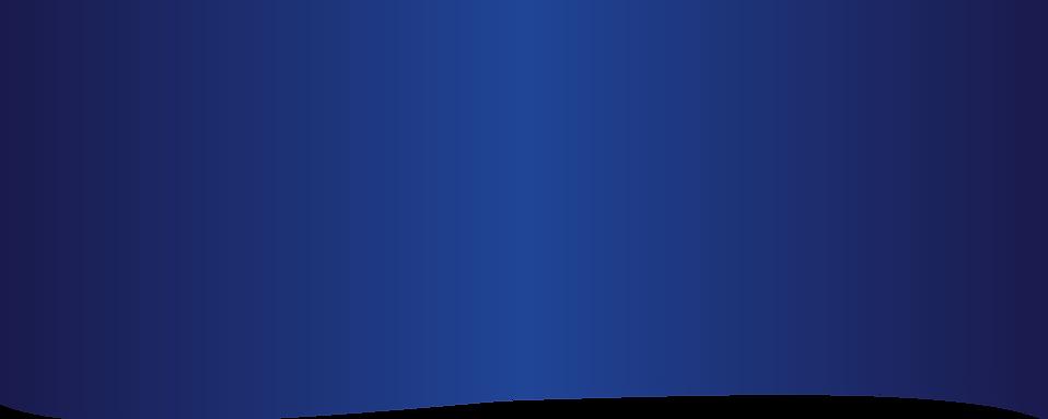Background trans ribbon graphics-02-02.p