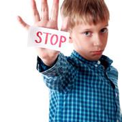Managing Bullying