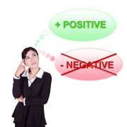Erasing Negative Pictures
