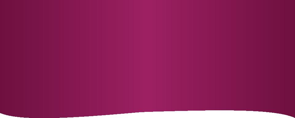 Background trans ribbon graphics ag-02-0