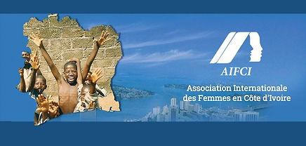 AIFCI - Association Internationale de Fe