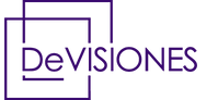logo2 MORADO copia_edited.png