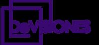 logo2 MORADO copia_edited.png