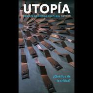 utopia-4-que-fue-de-la-critica.jpg