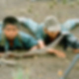 4.2_200925_F10665_ (92 von 117).jpg