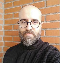 Foto Alberto.jpg