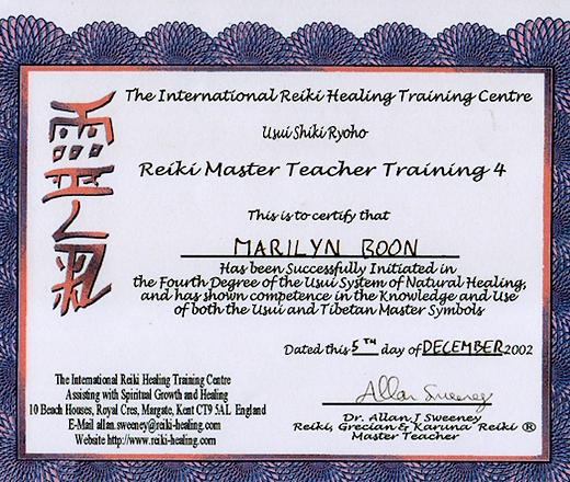 Reiki Master Teacher Training 4..png