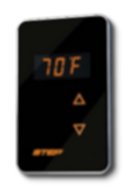 STEP-Touch-Thermostat-1.png