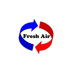 Fresh Air Ventilation Systems, LLC