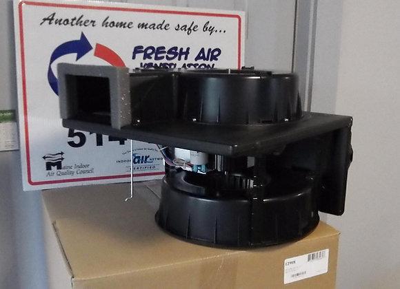 SV12909 Motor Assembly