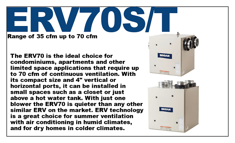 ERV70ST Web Display.png