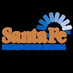 SanteFe