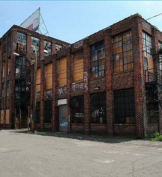old warehouse.jpg