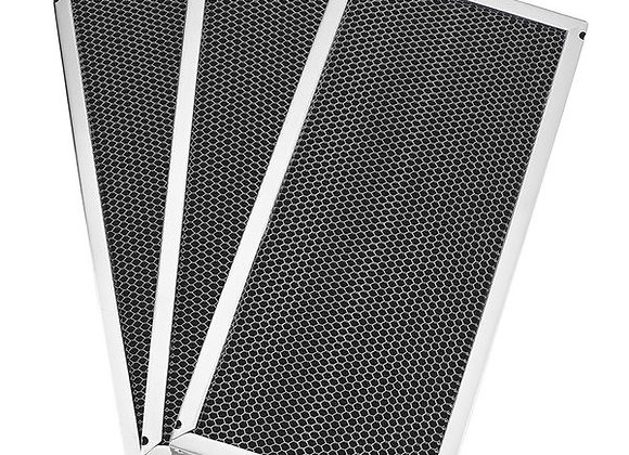 SV03315 Replacement Filter Set
