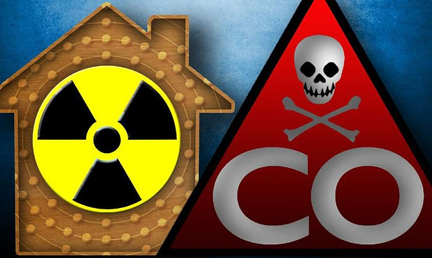 carbon+monoxide+and+radon.jpg