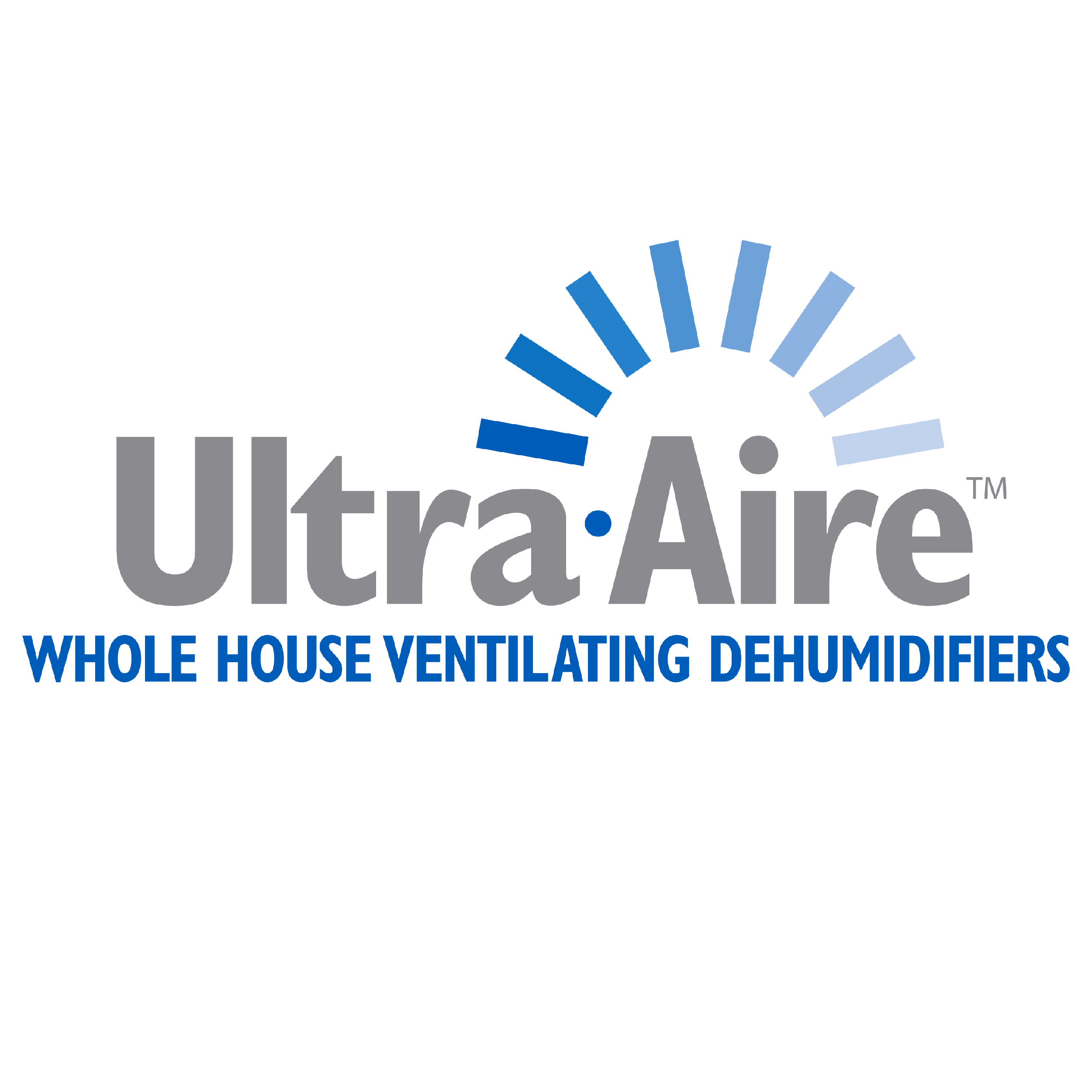 UltraAire
