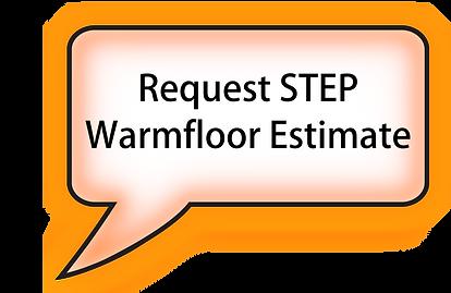 Step Warmfloor Image Overlay5.png