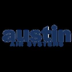 Austin2500