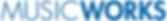 MusicWorks-Logo1.png