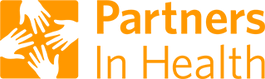 pih-header-logo-orange.png
