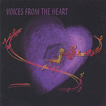 voicesfromheart1_large.jpg