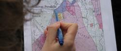 map-of-minefield-rita-w