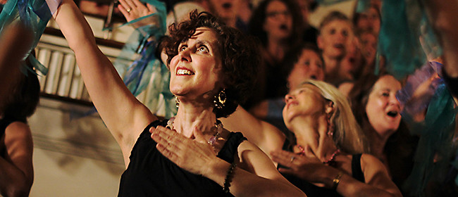 Concert348Web.jpg
