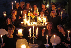 Candles_on_sides-1024x695.jpg