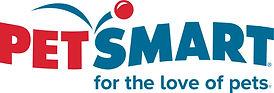 PetSmart Logo Tag.jpg