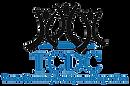 TCDC Logo.png