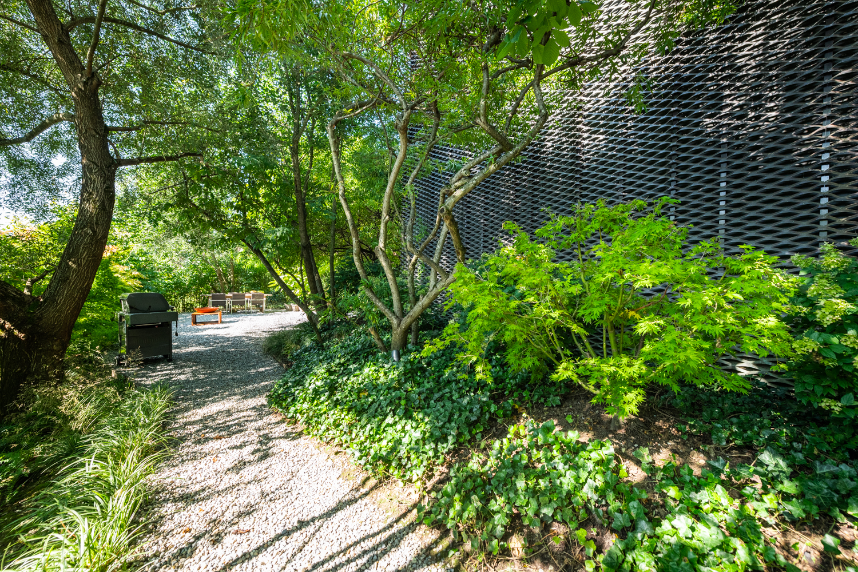 Gardener Meggen Kriens Buchrain Zug