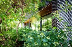 Gardener Meggen Emmen Malters Kriens