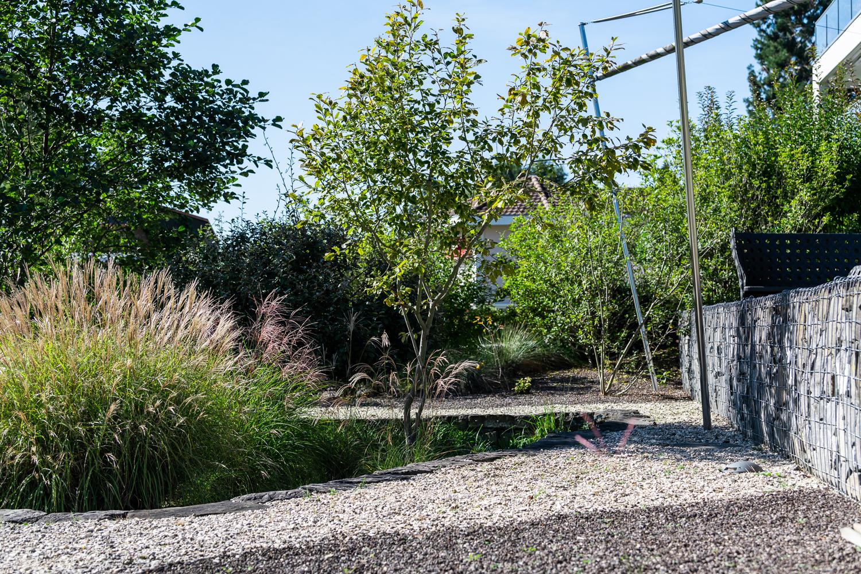 Gartenbau Meggen Merlischachen Inwil